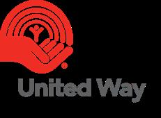 United Way - Halton and Hamilton