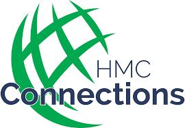 HMC Connections logo