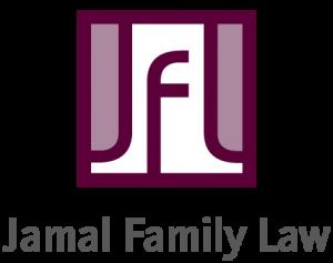 Jamal Family Law logo