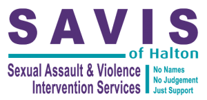 SAVIS logo